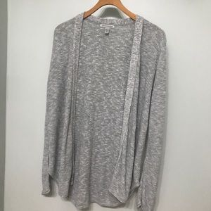 American Eagle Outfitters Sweaters - American Eagle light cardigan